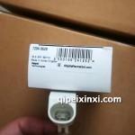 德尔福7204-0529原厂配件