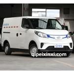 上海大通EV30配件