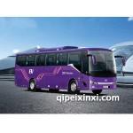 金龙XMQ6112(纯电动)全车配件