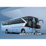 龙威Ⅱ代-XMQ6127BY配件