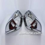 Q5電鍍鏡殼