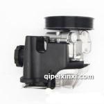 GA4轉向助力泵油壺