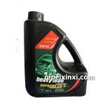 API CH4重載增壓柴油機油4L