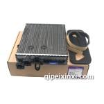 S80L暖风水箱暖风小水箱