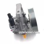 S60方向机助力泵
