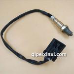 X7氧传感器