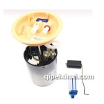 C30汽油泵