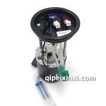 C30低压油泵总