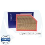 V40原装空气滤芯器