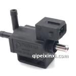 XC90涡轮增压电磁阀