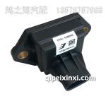 01180698空气压差指示器黑塑料