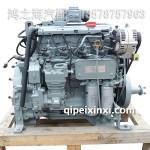 BF4M2012-16E4发动机