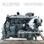 BF6M2012-22E4发动机