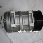 8103020-A12/A 大柴汽车空调