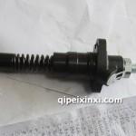 道依茨1111010-A12單體泵總成