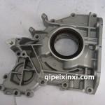 1011015-56D发动机机油泵