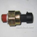 3602185A48機油壓力傳感器