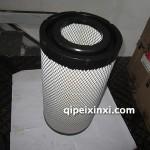 AA02959-00JX弗列加空滤芯套件
