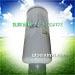 FS53016电喷高压共轨欧IV-V专用机油滤清器