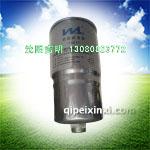 F0011柴油滤清器