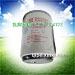 FSP0101燃油-水分离器
