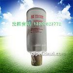 FSP0102燃油-水分离器