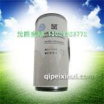 K6200-1105350K51长寿命燃油-水分离器