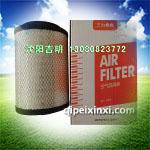 PU2332J6空气滤清器