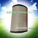 PU2841空气滤清器
