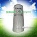 1012010010(DF018-1)柴油滤清器