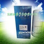 WD615柴油滤芯