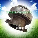 DFPC86CL6089F0-C离合器轴承