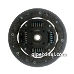 中华BM15(20齿)离合器压盘二件套C159D099