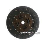 宏光S3-1.5T离合器压盘二件套C343D343