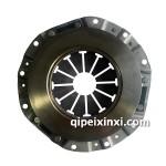 五菱宏光N12离合器压盘二件套C162D012