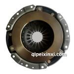 五菱宏光1.2离合器压盘二件套C012D012