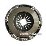五菱宏光1.4离合器压盘二件套C013D016