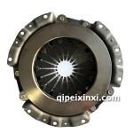 五菱荣光B15离合器压盘二件套C014D017