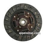 比亚迪宋-1.5T离合器压盘二件套C134D107