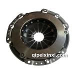 风光580-1.5T离合器压盘二件套C164D175