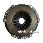 4A92离合器压盘二件套C114D114