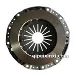 圣达菲1.8T离合器压盘二件套C061D074