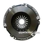 吉利全球鹰GX7-1.8离合器压盘二件套C140D146