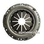 夏利四缸8A离合器压盘二件套C025D028