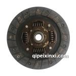 金刚1.5离合器压盘二件套C026D030