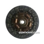 夏利N5离合器压盘二件套C028D029