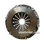 众泰SR9-2.0T离合器压盘二件套C137D196