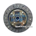 中华2.0从动盘离合器片