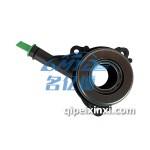 老款福特全顺-V348-YB028液压轴承