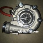 56209880007=沃尔沃-pentaTCD2013进口增压器04293053KZ